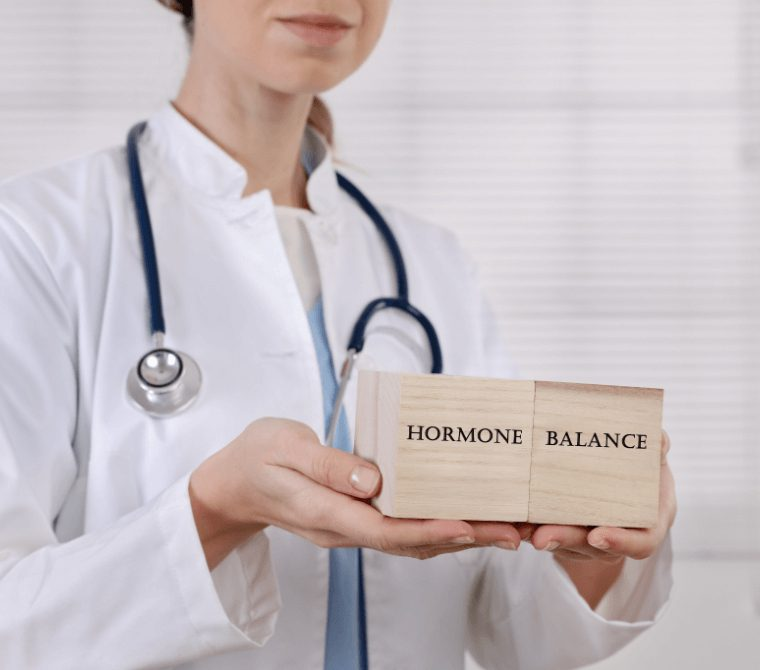 bio identical Services Available Locally in Burnaby BC - Hormone Balance Improvment for Mind and Body Therapy