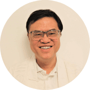 Hsueh (Todd) Yu - Employee Total Vitality Center Burnaby BC (Top Reviewed Employee & Services)
